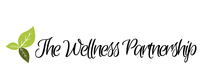 The Wellness Partnership
